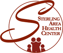 Sterling Area Health Center - West Branch Clinic