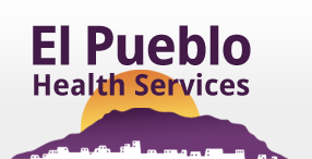 El Pueblo Health Services - Behavioral Health Services