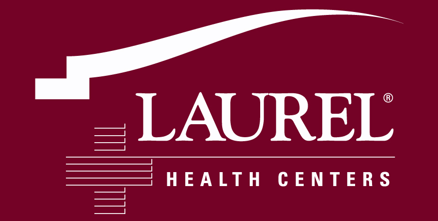 Laurel Behavioral Health