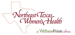 Wellness Pointe - Northeast Texas Women's Health