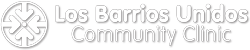 Los Barrios Unidos Community Clinic - Pediatrics