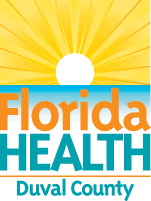Florida Department of Health in Duval County - Central Health Plaza
