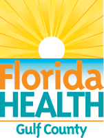 Florida Department of Health in Gulf County - Port Saint Joe Clinic