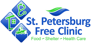 St. Petersburg Free Clinic Health Center