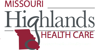 Shannon County Family Clinic