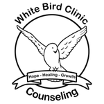 White Bird Clinic Individual, Couples and Family Mental Health Counseling