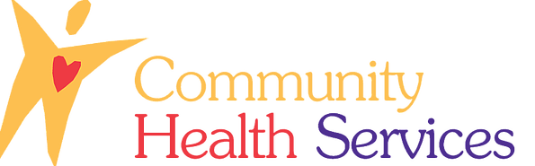Community Health Services