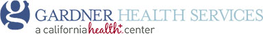 Gardner Health Services - Alviso Health Center