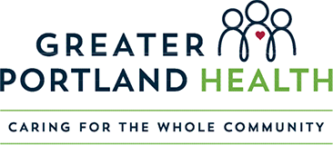 Greater Portland Health - Park Avenue