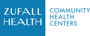 Zufall Health - Dover - Medical