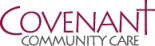 Covenant Community Care - Royal Oak