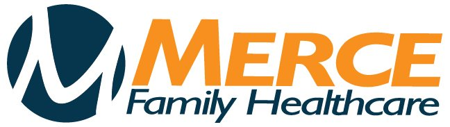 MERCE Family Healthcare - Medical