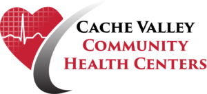Cache Valley Community Health Center - North Logan