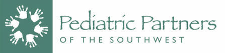 Pediatric Partners of the Southwest