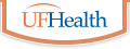 UF Health Family Medicine and Pediatrics - Blanding