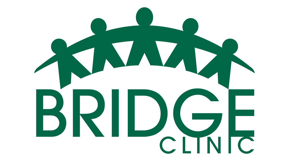 BRIDGE Healthcare Clinic