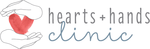 The Hearts and Hands Clinic