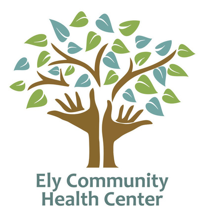 Ely Community Health Center