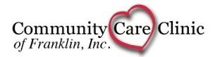 Community Care Clinic of Franklin