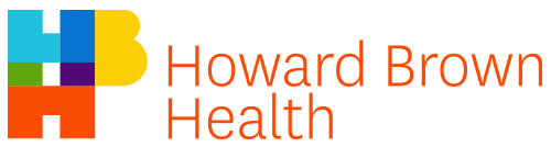 Howard Brown Health at Thresholds South