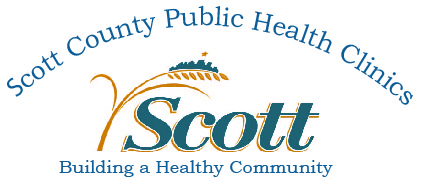 Scott County Public Health Mobile Clinic - WFC