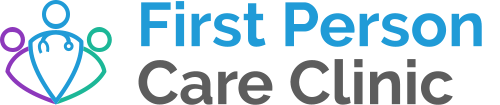 First Person Care Clinic - Downtown Location