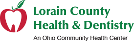 Lorain County Health and Dentistry - Elyria (River Street)