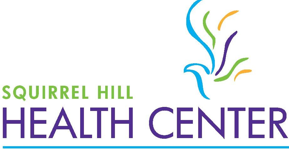 Squirrel Hill Health Center - Brentwood