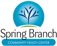 Spring Branch Community Health Center - WholeLife Clinic