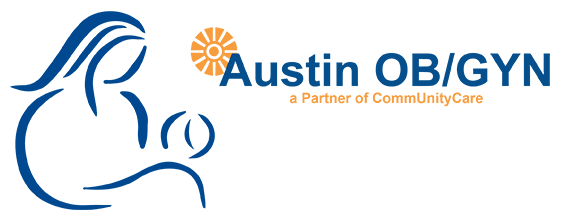 CommUnityCare - Austin OB/GYN - Manor Office