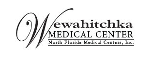 Wewahitchka Medical Center