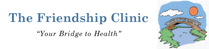 The Friendship Clinic