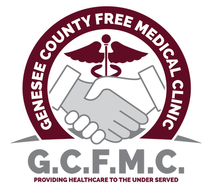 Genesee County Free Medical Clinic